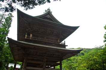 192_Engakuji_06152013