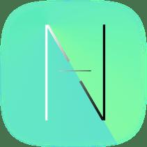 N-H-Logo-3