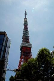003_Tokyo Tower_07072013