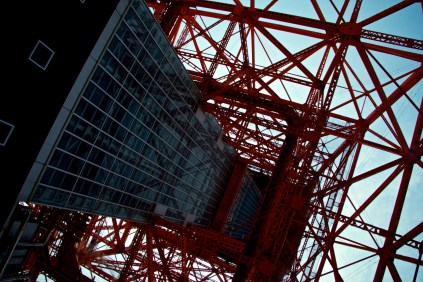 034_Tokyo Tower_07072013