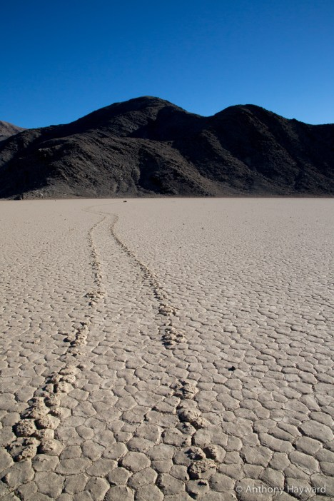 764_Death Valley_131110