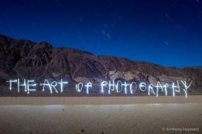 851_Death Valley_131110