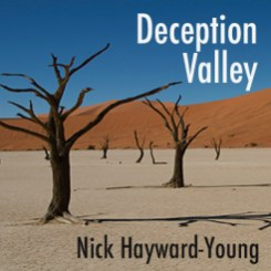 Deception Valley