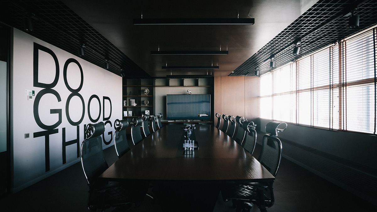 Create a Customer Advisory Board for Your Startup