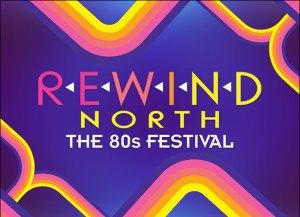 rewind-festival-north-thmb-lrr