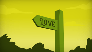 The School of Life considers love