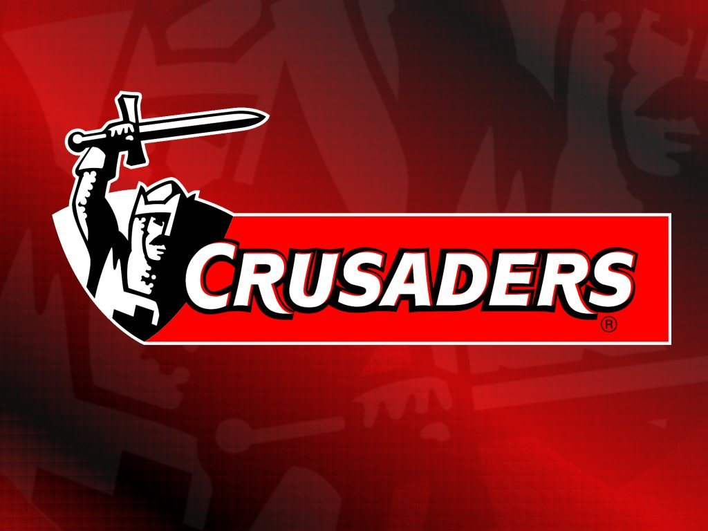 Image result for canterbury crusaders