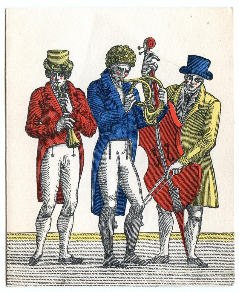 three-musicians-1