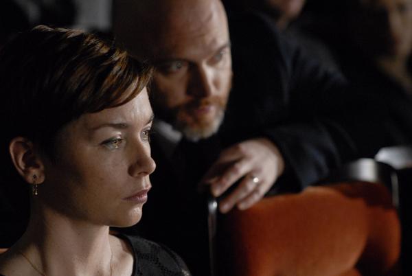 brief_interviews_with_hideous_men_movie_image_julianne_nicholson
