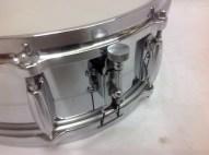 Gretsch 4160 snare 5