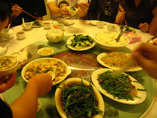 photo courtesy of Wootang01