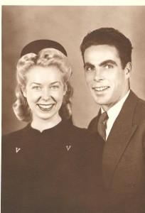 Mom&Dad 001