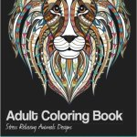 coloring books5