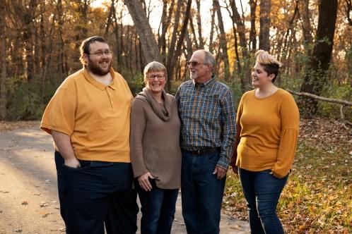 Miller Family (56)