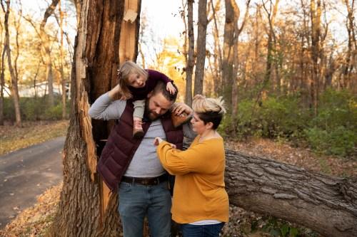 Miller Family (58)