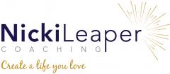 Nicki Leaper Coaching