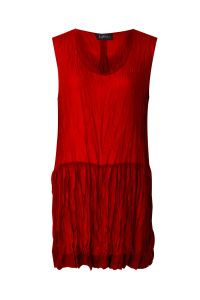 Lucerne Red Tunic