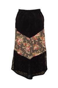 Donatella Skirt