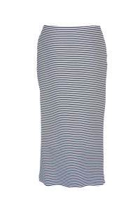 1052-kendall-skirt