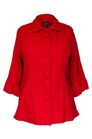 clara-wool-jacket