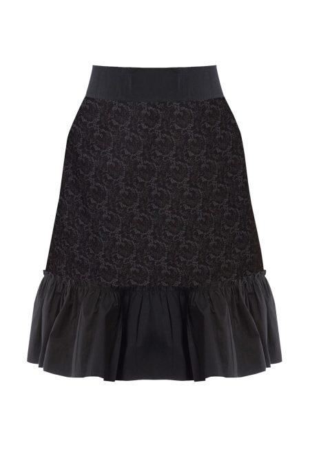 faith-skirt