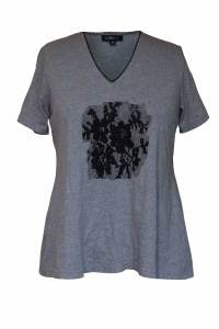 betty-grey-tee-top