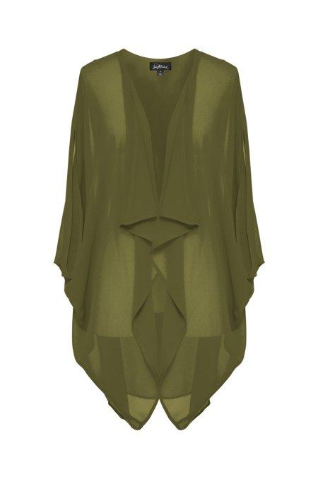 eden-olive-jacket