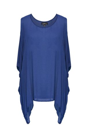 meraki-blue-top