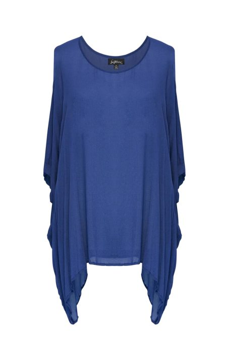 meraki-blue-top