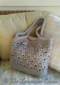 20 Best Free Crochet Bag Patterns Nickis Homemade Crafts