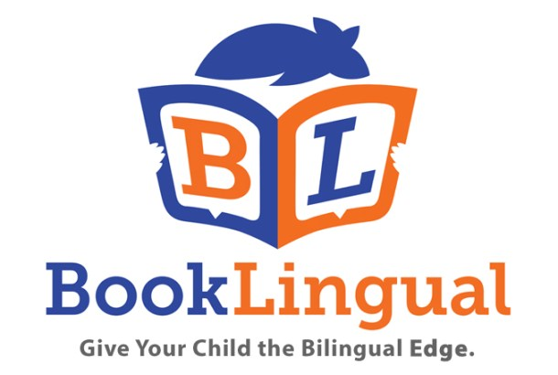 BookLingual1