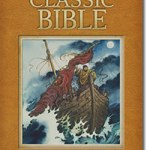 The Candle Classic Bible Review