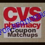 CVS For Beginners 9/15