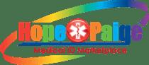 Hope Paige Medical Bracelets Review