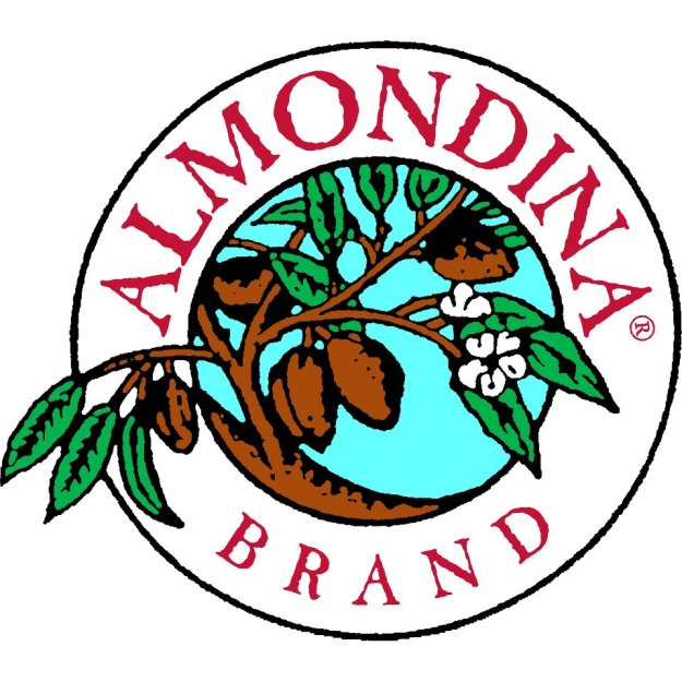 Almondina: The Delicious Cookie Without The Guilt