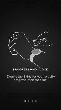 Progress-and-Clock