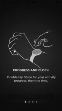 Progress-and-Clock