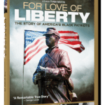For-Love-of-Liberty