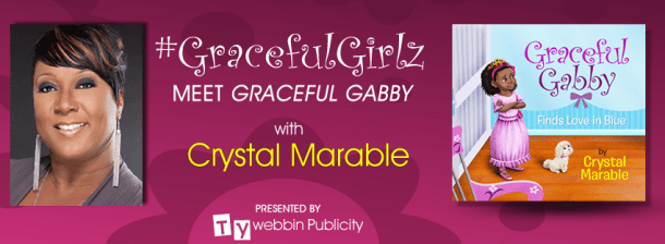 CrystalMarable-OnlineCampaign