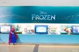 Frozen_011