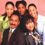 What's the Hubbub with Jackée Harry – 227, Sister Sister & More