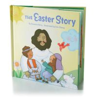 The-Story-of-Easter