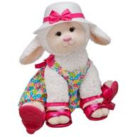 Easter Offerings from Build-A-Bear