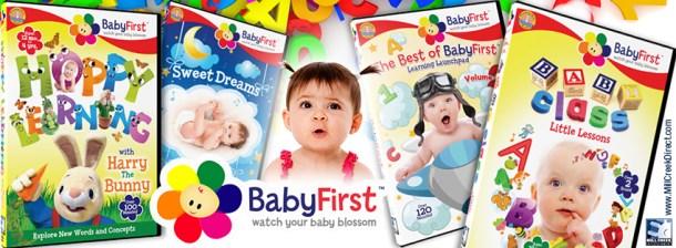 BabyFirst1