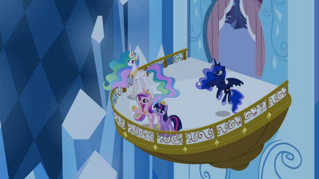 My Little Pony Season Finale, HubBub Chat & More