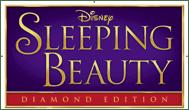 Sleeping Beauty Diamond Edition Release Date Announced