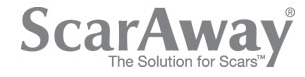 Say Goodbye to Scars with ScarAway