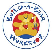 build-a-bear_workshop_circle_logo_220