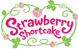 National Friendship Day Strawberry Shortcake Contest