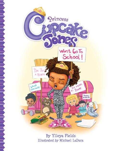 CupcakeSchoolCvr